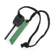 BonQ BonQ Firestarter - Magnesium - Green
