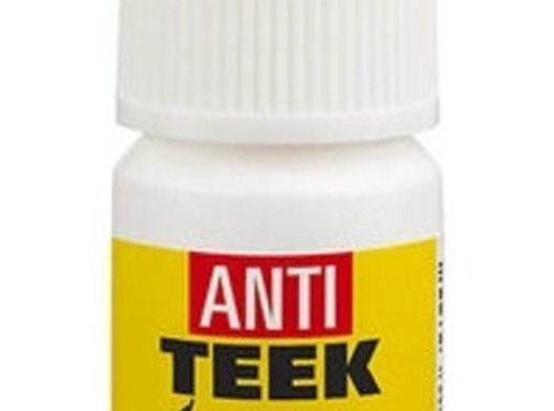 Care Plus Care Plus Anti-tick Spray - 15ML - 6 hours Protection