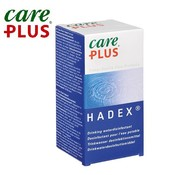 Care Plus Care Plus Hadex - Drinkwater Desinfectiemiddel