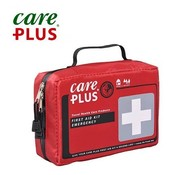 Care Plus Care Plus Emergency - First Aid Kit