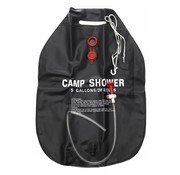 Fosco Fosco Camping Shower - 20L - With Shower Head