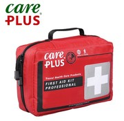 Care Plus Care Plus Professional EHBO-Kit