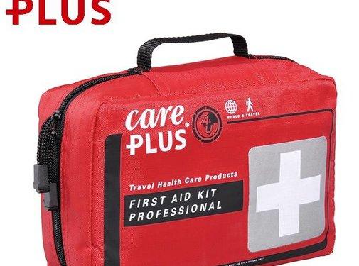 Care Plus Care Plus Professional EHBO-Kit