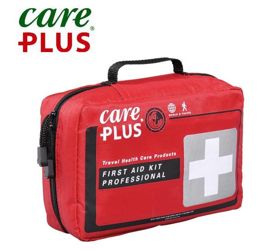 Care Plus Professional EHBO-Kit