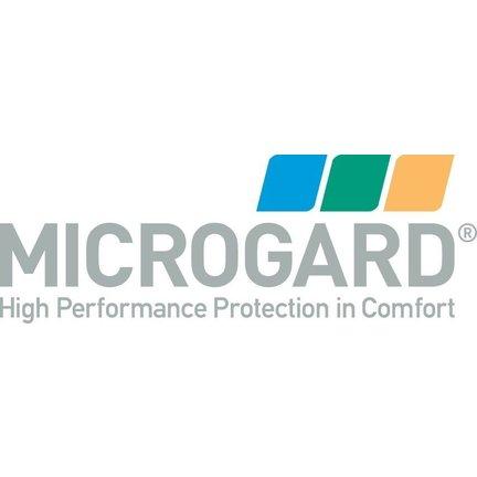 Microgard