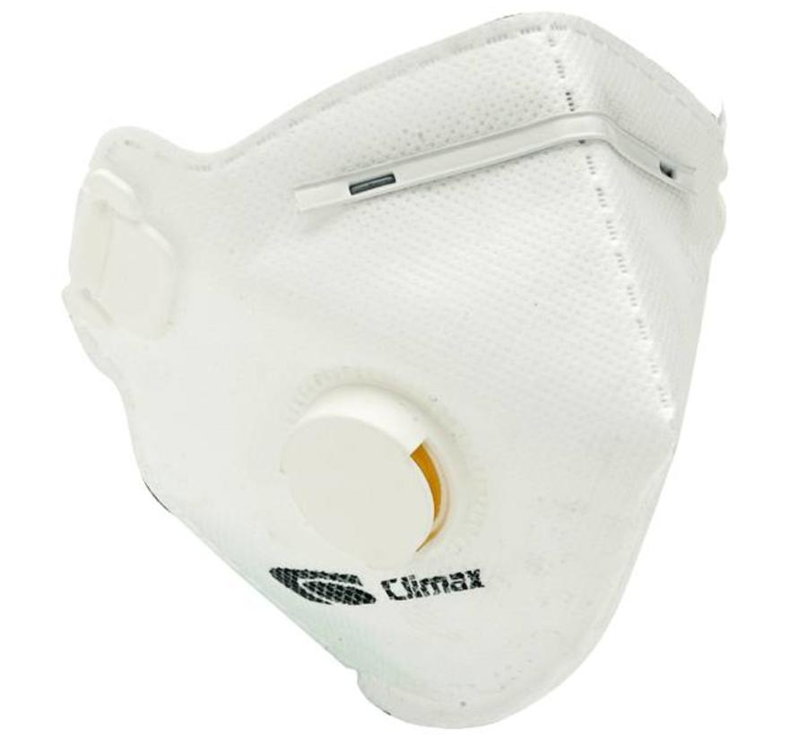 Climax Mouth Mask - 1710-V - FFP1 - 12 pieces