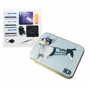 BCB Adventure Honden Survival kit - Met Zakjes