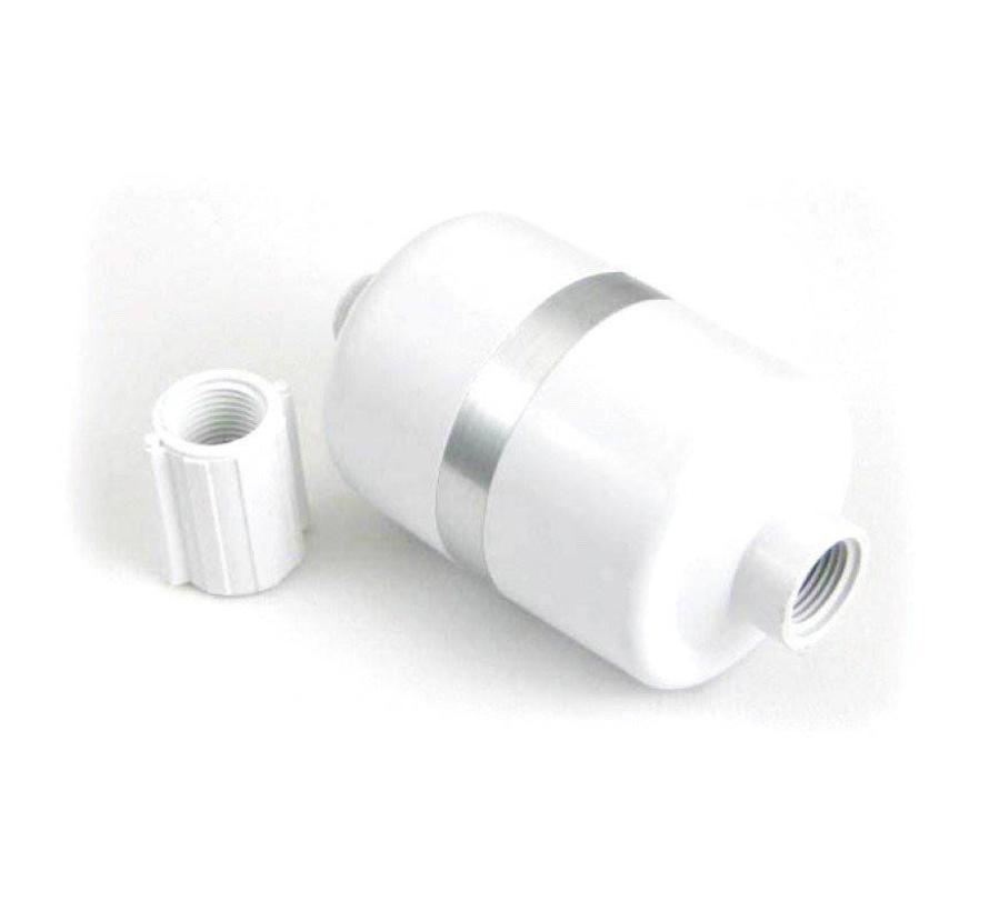 Berkey shower filter - including shower head - Copy