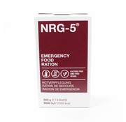 MSI MSI NRG-5 - Emergency Ration - Vegan