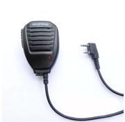 Baofeng Baofeng speaker microfoon - Kenwood aansluting