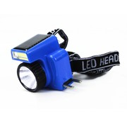 BonQ High-Power Aolar LED lamp