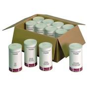 Katadyn Speltpakket (12 x 1,2 liter)