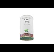 Katadyn Emergency ration Chili con Carne - shelf life 15 years