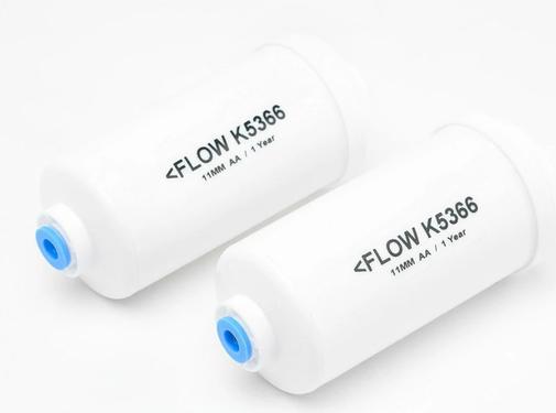 Berkey Waterfilters Berkey PF-2 fluoride filters