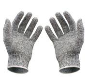 BonQ BonQ Stab Resistant Gloves - Black