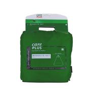 Care Plus Care Plus Mosquito Net - Non-impregnated