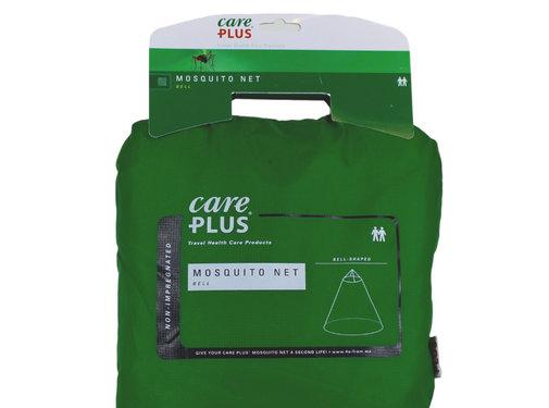 Care Plus Care Plus Midge Proof Bell Klamboe - 2 Personen - niet geïmpregneerd