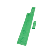 Separett Biologisch afbreekbare droogtoilet zakken - 10 stuks