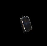 Climax Climax - 755/756 Filter met A1 P3 Bescherming - 1  stuk