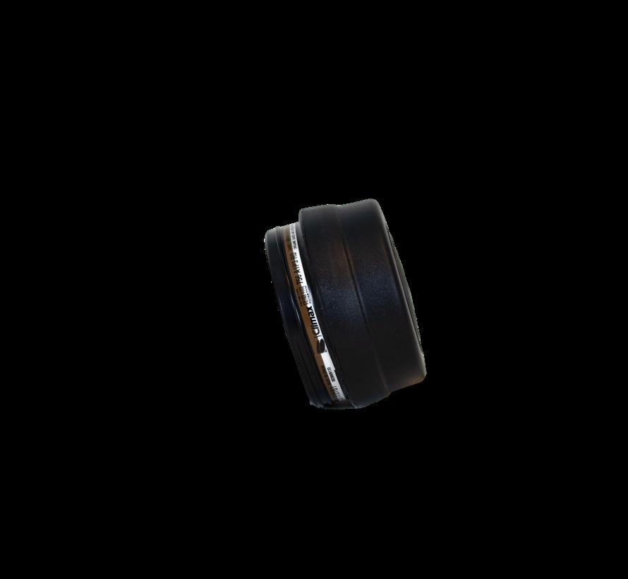 Climax - 755/756 Filter met A1 P3 Bescherming - 1 stuk