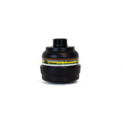 Climax Climax Gasmasker Filter -  ABEK2P3 - 1 stuk