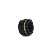Climax Climax 756 - ABEK1P3RD filter - 2 stuk