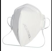 Climax 1720-V FFP2 NR - Halfgelaatsmasker