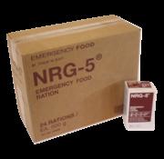 MSI MSI NRG-5 - Emergency Ration - Vegan - Copy