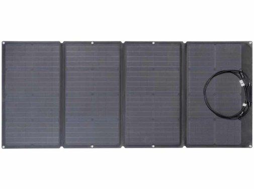 Ecoflow Eccoflow 160W zonnepanneel