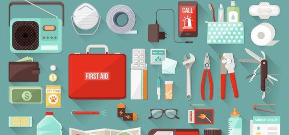 550c962e605 Fosco - Prepz.nl - De Webshop Voor Preppen & Zelfredzaamheid