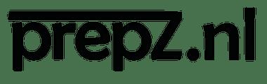 Prepz.nl - De Webshop Voor Preppen & Zelfredzaamheid