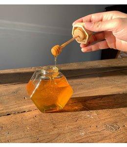 Honingpot 380 ml
