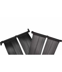 Solarverwarmingspaneel voor zwembad 80x620 cm