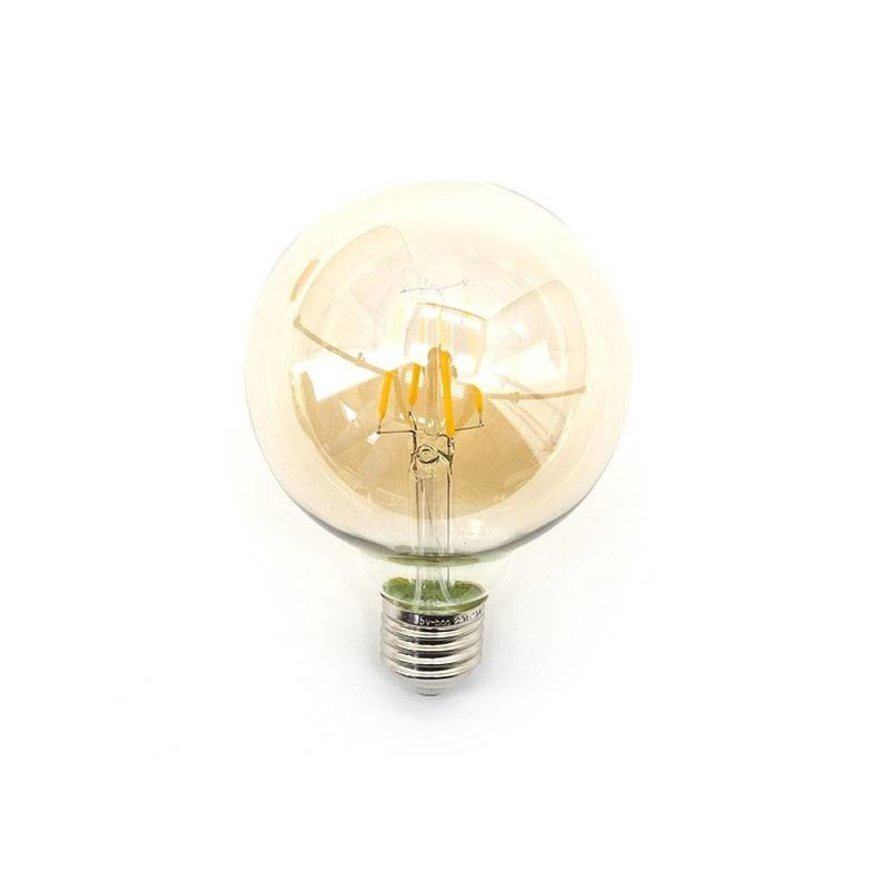 Lichtbron Lightbulb