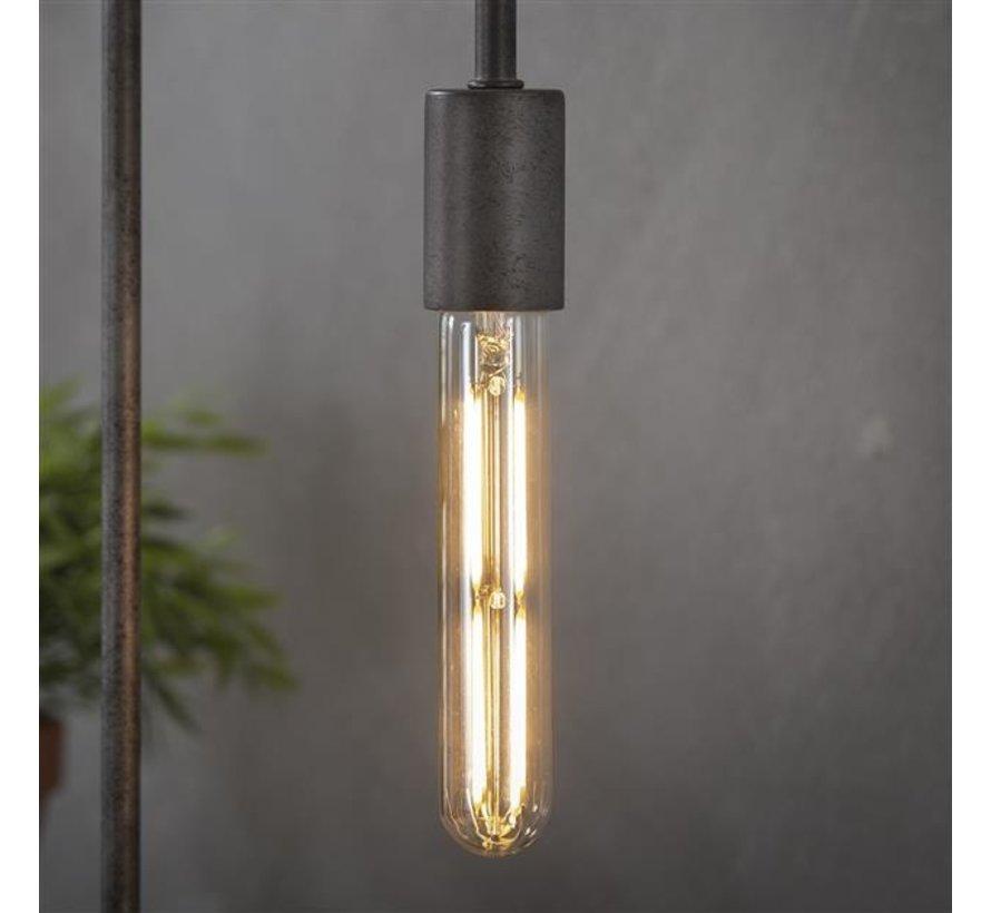 Lichtbron LED buis 18,5 cm