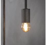 Lichtbron LED bol Ø 4,5 cm
