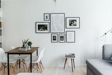 Scandinavisch Wonen  - 7 Tips voor een Scandinavisch interieur
