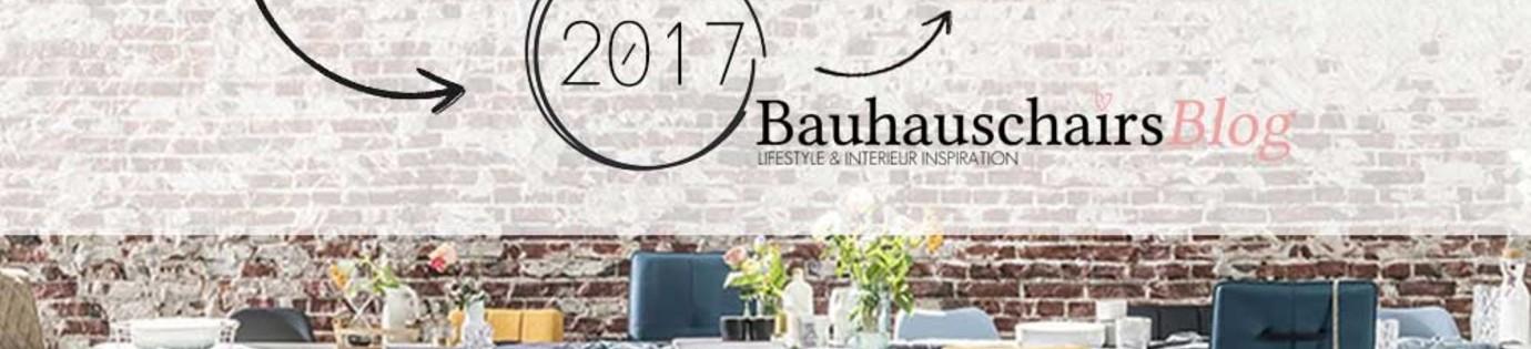 Bauhauschairs heet vanaf nu Livin24!