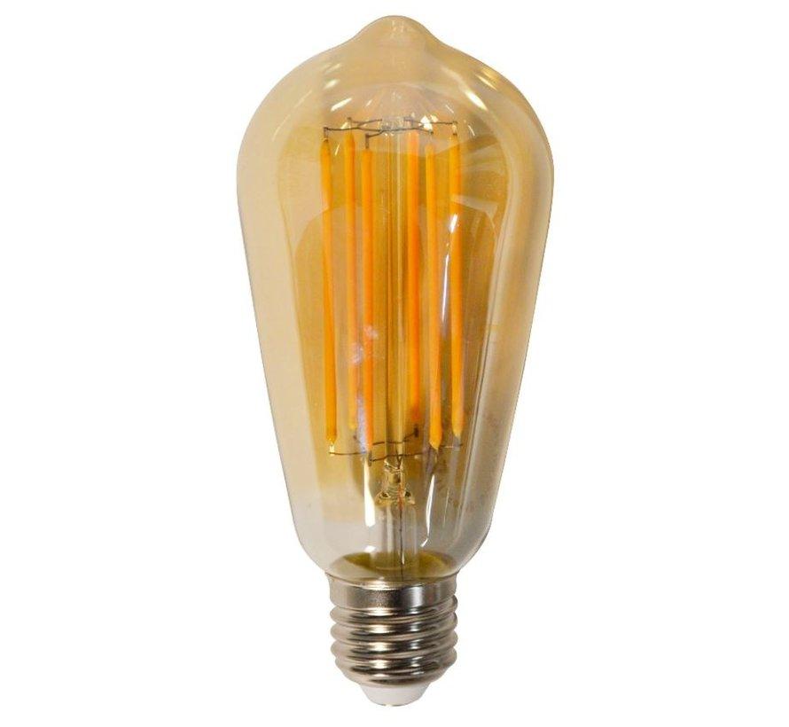 Lichtbron LED druppel