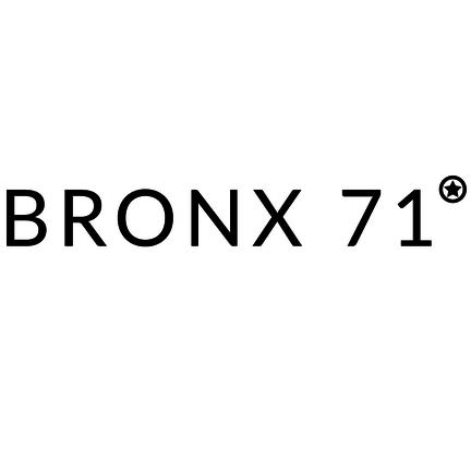 Bronx71