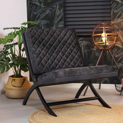 Kleine fauteuils