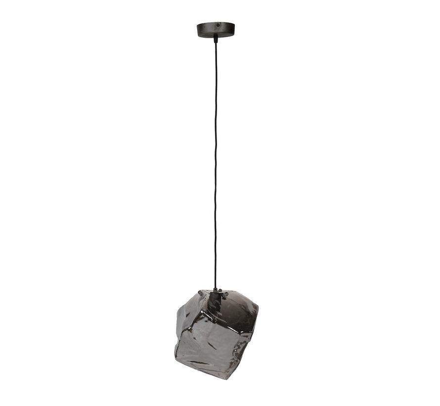 Design hanglamp Angel glas 1-lichts