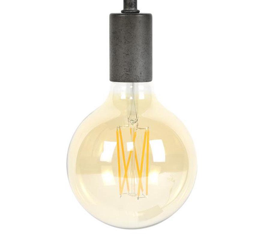 Lichtbron LED Ø12,5