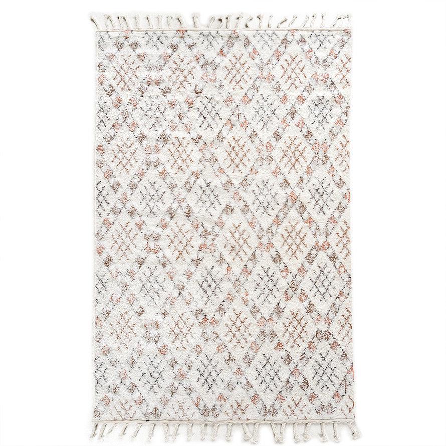 Vloerkleed Mael 160x230 cm
