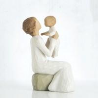 Willow Tree - Grandmother