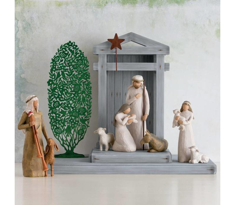 Willow Tree - Nativity