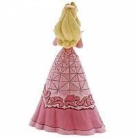 Disney Traditions - Aurora Treasure Keeper