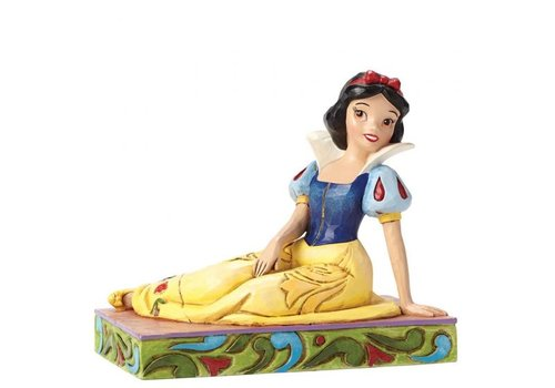 Disney Traditions Be a Dreamer (Snow White) - Disney Traditions