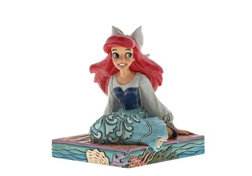 Disney Traditions Be Bold (Ariel) - Disney Traditions