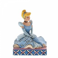 Disney Traditions - Be Charming (Cinderella)